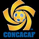 2013年8月期の女子CONCACAFランキング
