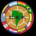 2013年12月期の女子CONMEBOLランキング