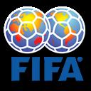 2014年3月期のFIFA女子ランキング