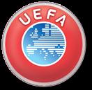 2016年3月期の女子UEFAランキング