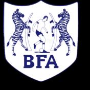 サッカーボツワナ女子代表エンブレム