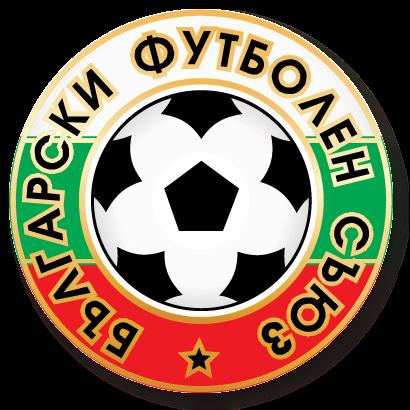 サッカーブルガリア女子代表エンブレム