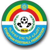 サッカーエチオピア女子代表エンブレム