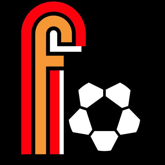 サッカーベナン女子代表エンブレム