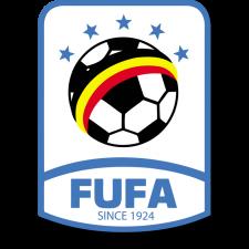 サッカーウガンダ女子代表エンブレム