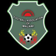 サッカーマラウィ女子代表エンブレム