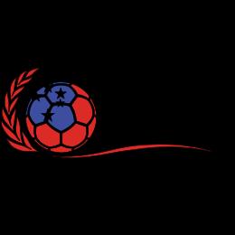 サッカーサモア女子代表エンブレム
