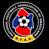 サッカースワジランド女子代表エンブレム