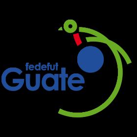 サッカーグアテマラ女子代表エンブレム