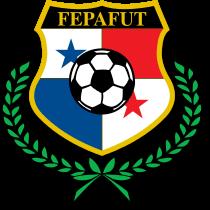 サッカーパナマ女子代表エンブレム