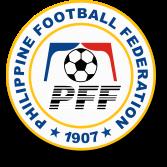 サッカーフィリピン女子代表エンブレム