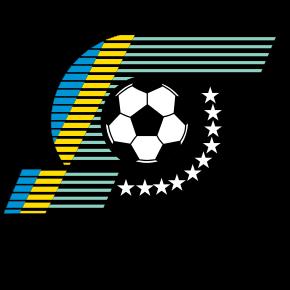 サッカーソロモン諸島女子代表エンブレム