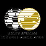 サッカー南アフリカ女子代表エンブレム