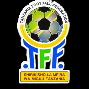 サッカータンザニア女子代表エンブレム