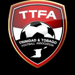 サッカートリニダード・トバゴ女子代表エンブレム