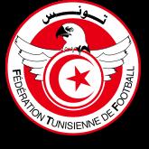 サッカーチュニジア女子代表エンブレム