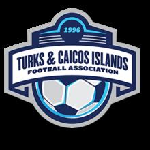 サッカータークス・カイコス諸島女子代表エンブレム